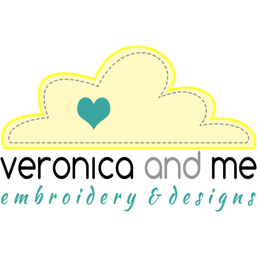 Veronica and Me Designs